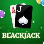 Secrets of Blackjack