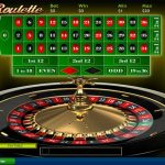 Online Roulette – Rules, Strategy and Tips