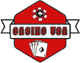 Online Casino in USA