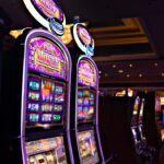 Online Slot Machine: What Beginners Need to Know