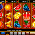 Slot Joker – The Game That Can Make You Rich