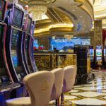 What Are Progressive Slots? Everything You Need To Know!