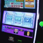 Introduction of Online Slot Machines