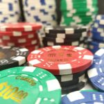 Characteristics Of A Great Poker Player – Learn From The Best!